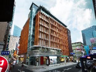 メトロホテル、韓国ソウルのウォシュレット付き