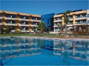 Reviews Hotel Spa Galatea