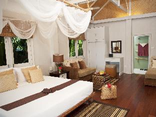 アウェイ コ クッド センタラ ブティック コレクション Away Koh Kood Resort