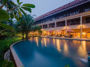 Khaolak Mohintara Hotel PayPal Hotel Khao Lak (Phang Nga)