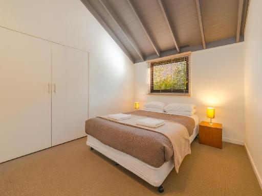 Southern Ocean Villas PayPal Hotel Great Ocean Road - Port Campbell