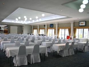 Baiyoke Boutique Hotel Bangkok - Meeting Room