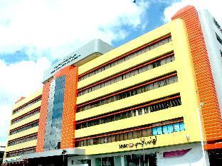 Kompleks Mohamad Yussof Hotel Apartments, Bandar Seri Begawan, Brunei