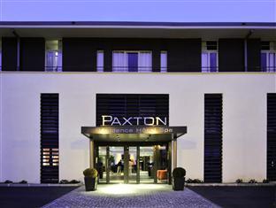 Paxton Resort & Spa Hotel
