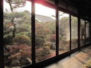 奈良背包客旅館 image