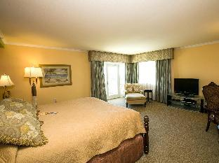 Best PayPal Hotel in ➦ Safety Harbor: