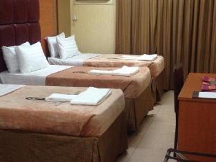 Zomorodet Al Aseel Hotel