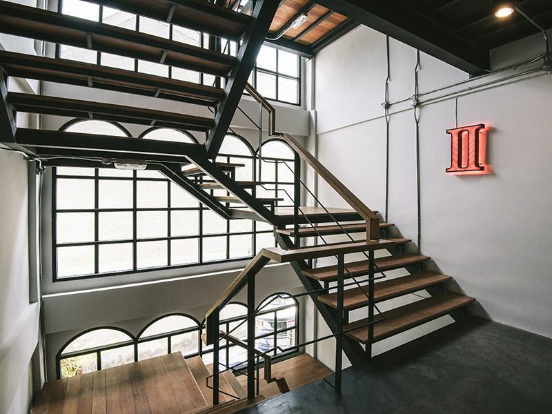 摩托维洛卡宾民宿,โมโต เวโล เคบิน