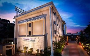 Get Coupons Regency Madurai by GRT Hotels