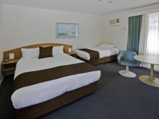 Best Western Hospitality Inn Geraldton PayPal Hotel Geraldton