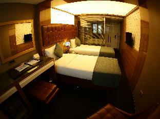ATASEHIR PALACE HOTEL CONFERENCE  class=