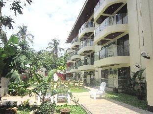 Las Brisas Garden Resort