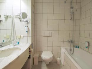 Arion Cityhotel and Appartements Vienna Vienna - Bathroom