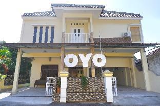 309, Jalan Lempongsari Raya 309 Lempongsari, Gajah Mungkur, Lempongsari, Gajahmungkur, Kota Semarang, Semarang,50231