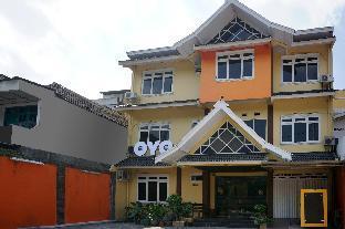1 E, Jl. Ringroad Utara No.1 E, Ngringin, Condongcatur, Depok, Sleman, Sleman, 55283