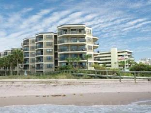 Gulf Strand Resort PayPal Hotel St. Pete Beach (FL)