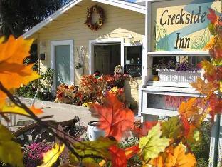Creekside Inn