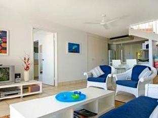 Noosa Hill Resort2