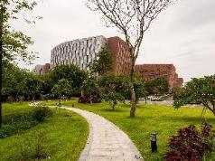 Baiyun Int'L Convention Centre Hotel, Guangzhou