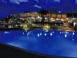 Best PayPal Hotel in ➦ Coffs Harbour: Novotel Coffs Harbour Pacific Bay Resort
