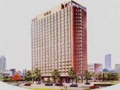 Beijing Sentury Apartment Hotel, Beijing