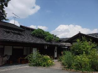 新木鑛泉 image