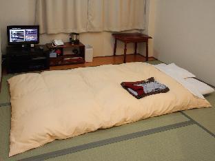 Business Hotel Isesaki Heisei inn Akagi image