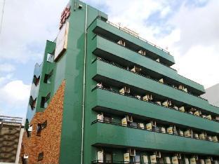 Hachioji Urban Hotel image