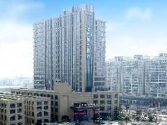 New Century Hotel Yiwu, Yiwu