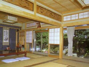 Kaemon Ryokan image