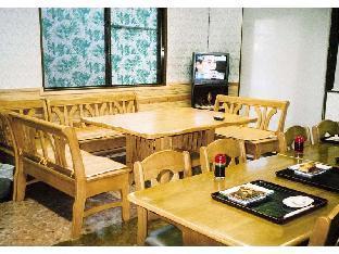 Business Hotel Hitachinaka  image