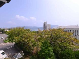 神崎旅館 image
