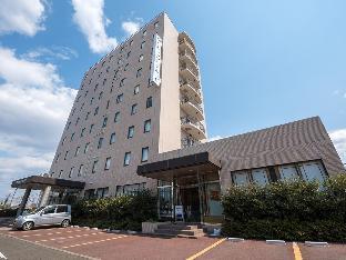 太平洋酒店 白石 image