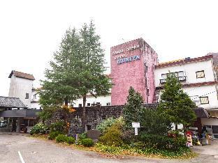 泉屋酒店 image