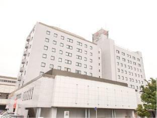 Tokyo Dai-ichi Hotel Shin-Shirakawa image