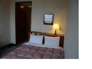 Iwata Park Hotel image