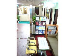 Business Hotel Raicho image
