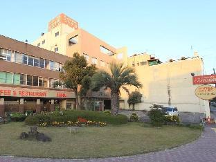 Business Hotel Kurogane-Inn image