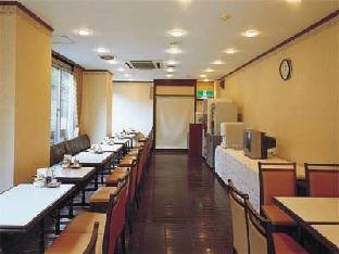 Business Hotel Nissei image