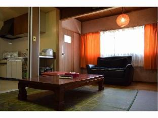 Yadokari852 image