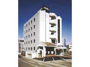 Shingu Central Hotel image