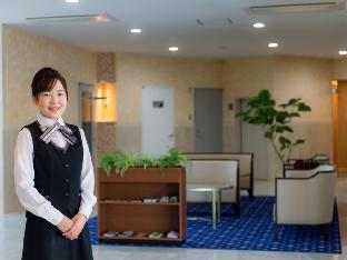 Hotel Gen Omaezaki image