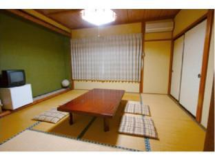 Ryokan Minshuku Shiosai Annex  image