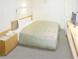 Hotel Relax Inn Toyama image