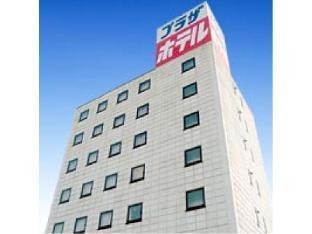 Business Mizuna Plaza Hotel image