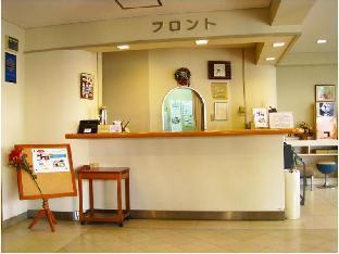 Hotel Higashi Hiroshima Hills Saijo image