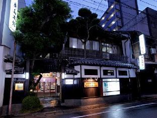 Kashima Honkan image