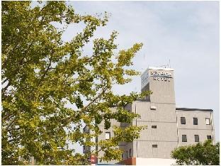 Hotel New Gaea Itoshima image