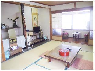 Yoneya Ryokan image
