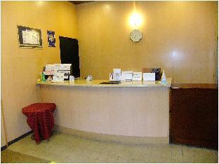 City Hotel Kaseda image